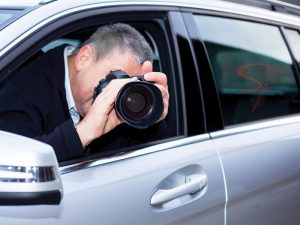 Private Investigators in Allegheny County